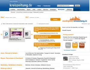 Bildschirmfoto 2013-02-13 um 11.33.13