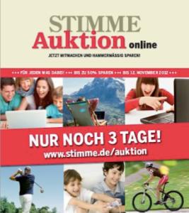 Verkaufsunterlagen_STIMME_Auktion.pdf__Seite_9_von_20_-3