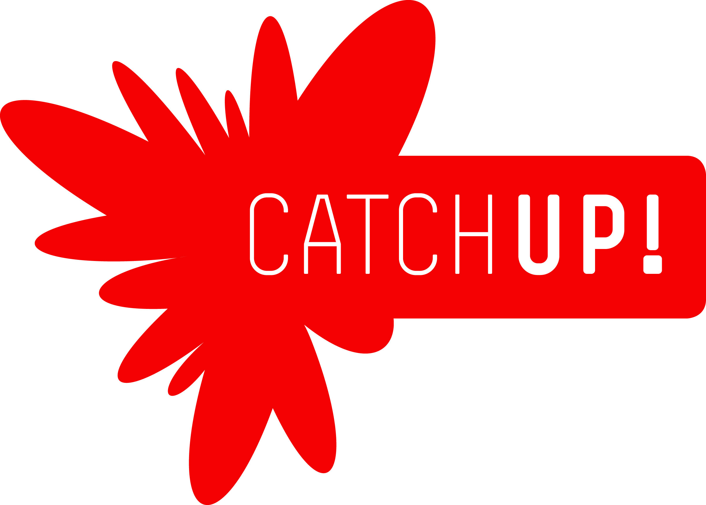 Catchup! Communciations AG